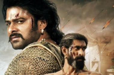 SS Rajamouli is Elated Over Baahubali 2 Response in Japan, Tweets a Heartfelt Post