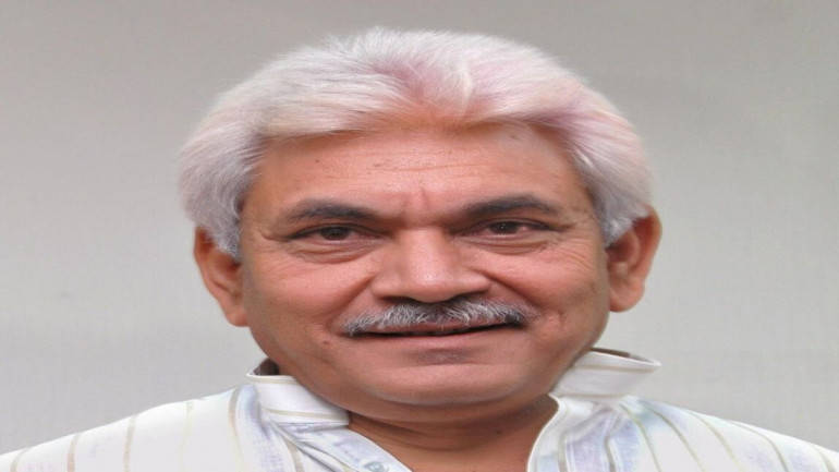 650 India Post Payments Bank branches to start by May: Manoj Sinha