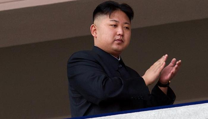 India violated sanctions imposed on North Korea, own govt orders: UN panel report
