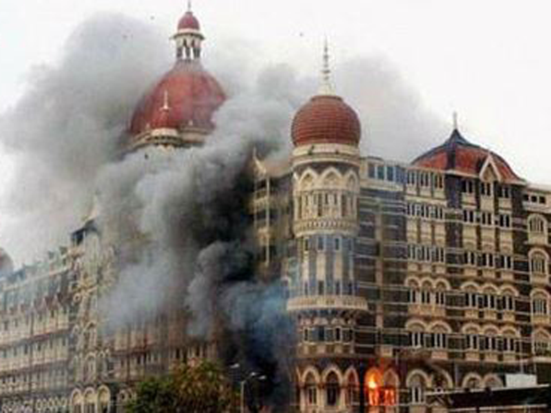 26/11 trial: Pakistan continues to be detrimental to self