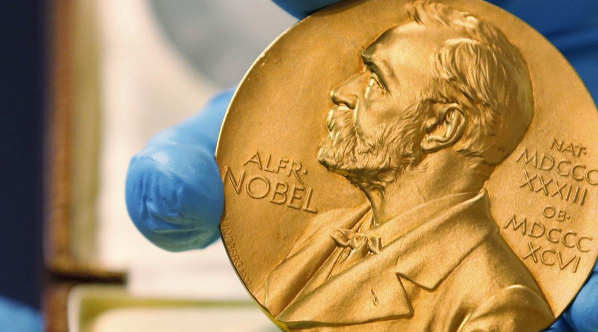 Why this year's Nobel Prize for Literature may be cancelled for the first time since World War II