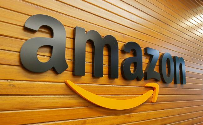 Amazon Offers To Buy 60% Stake In Flipkart: Report