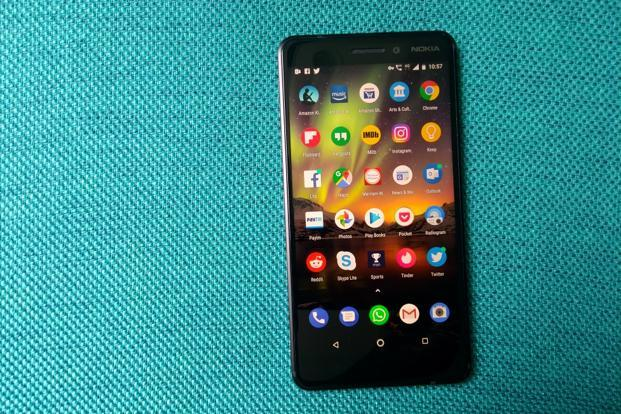 Nokia 6.1 Review: That premium price tag is worth every penny