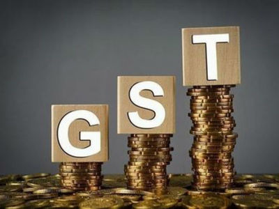 Govt moves to monthly GST return filing, junks current three-stage process