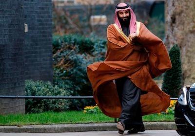 Saudi programme calls for gender-mixing, no prayer closure