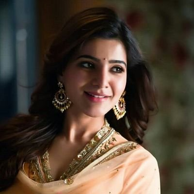 Samantha Akkineni opens up about casting couch