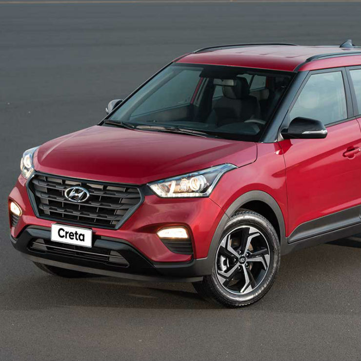 Exclusive: 2018 Hyundai Creta launch date, changes revealed