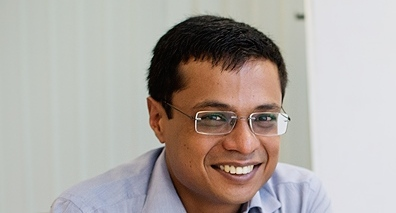 Sachin Bansal to sell entire 5.5% to Walmart as he exits Flipkart