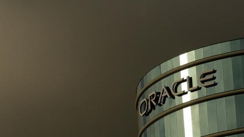 Oracle Rolling Out Blockchain Products as Soon as This Month