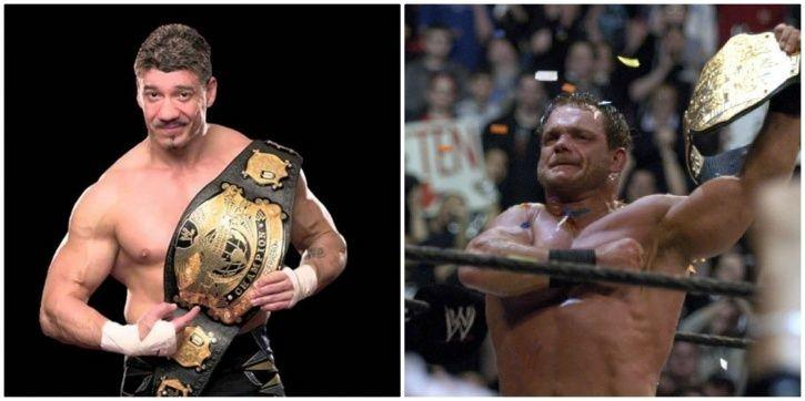 9 Tragic Deaths Of WWE Superstars That Nobody Saw Coming