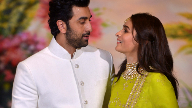 Throwback Thursday: When Alia said she wanted to marry Ranbir