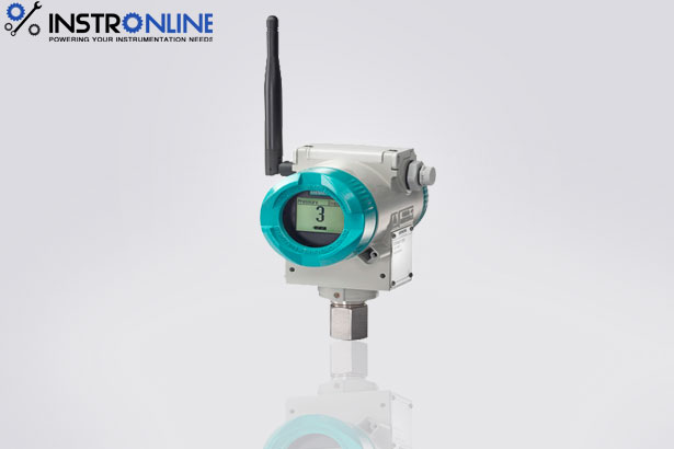 Learn How to Calibrate a Pressure Transmitter