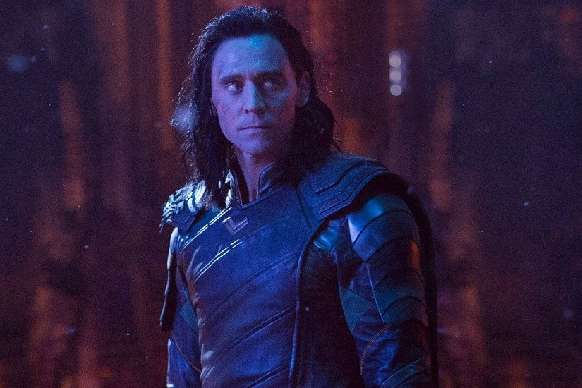 Avengers 4 leaked images, Infinity War fan theory teases possible return of Tom Hiddleston