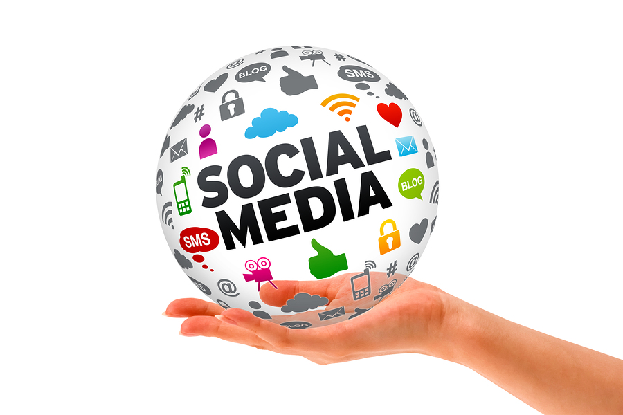 The Legal Implications of Social Networking: The Basics (Part One)