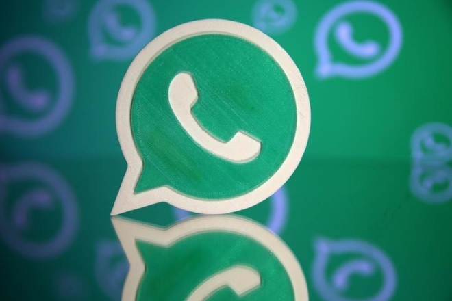 WhatsApp launches another important feature