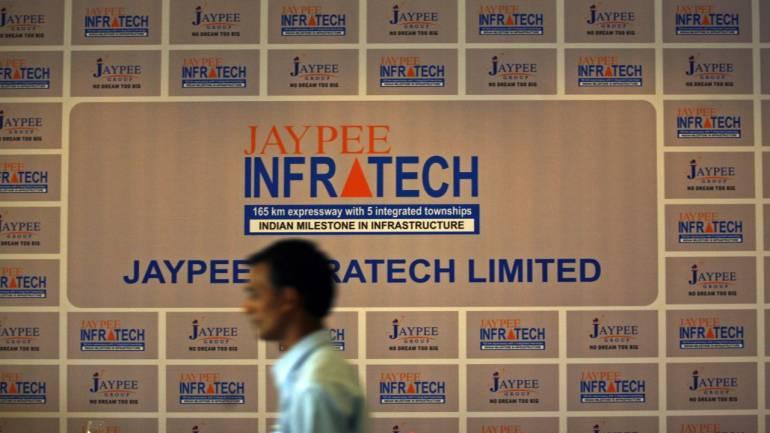 SC asks Jaiprakash to focus on repaying homebuyers, seeks new bid for arm Jaypee Infra