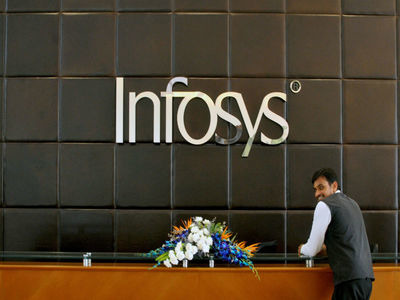 To avoid PNB-like fraud, Infosys sets up blockchain-based network with banks