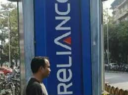 NCLT appoints IRPs for Rcom, units