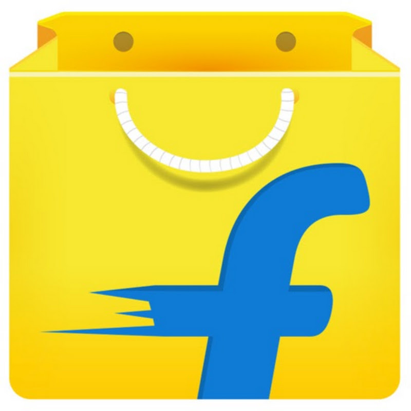 Flipkart springs surprise checks on sellers