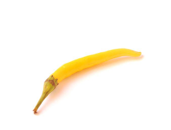 Yellow Chillies(पीली मिर्च)