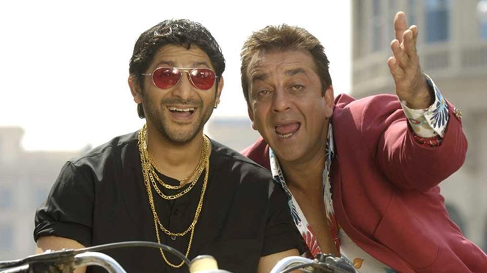 Rajkumar Hirani confirms new Munna Bhai film, says it's not Munna Bhai Chale America