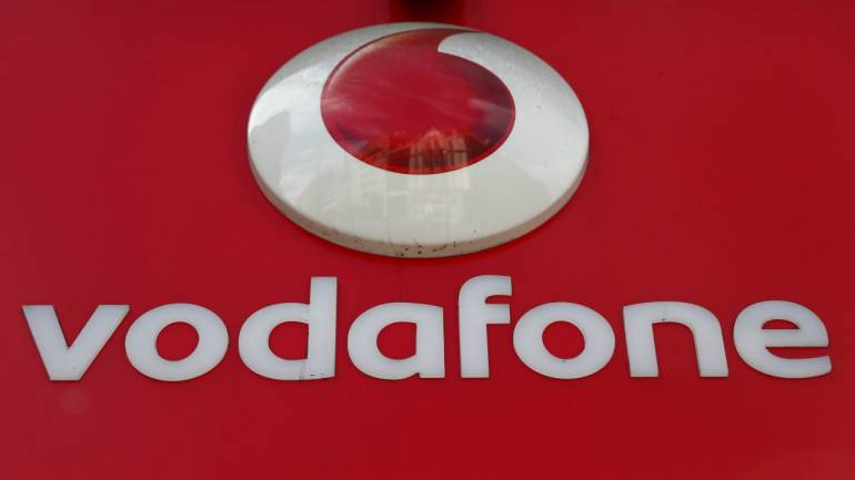 Arbitration panel to hear Vodafone challenge to Rs 22,100 cr tax in February 2019