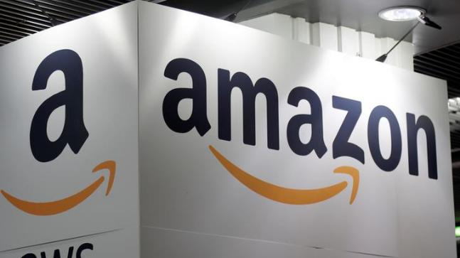 Amazon every year asks employees to quit, gives them Rs 3 lakh if they do because it wants loyalty