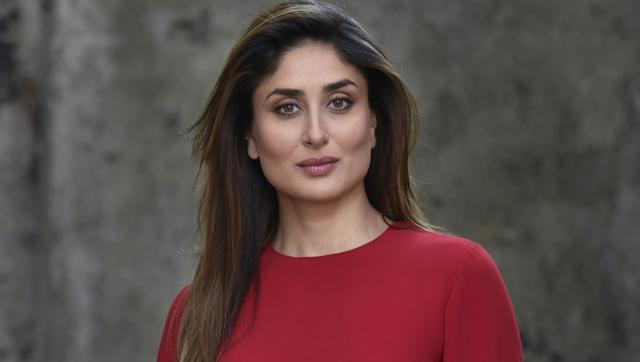 I value every relationship in my life, says Kareena Kapoor