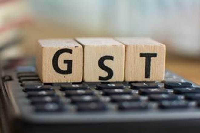 Rs 450-crore Input Tax Credit: Intelligence unit unearths fake GST bills business