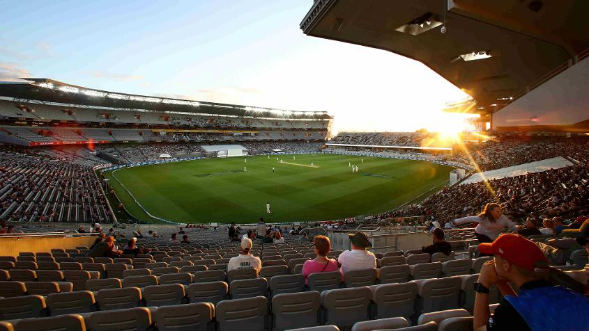 Eden Park could be scrapped as an international venue