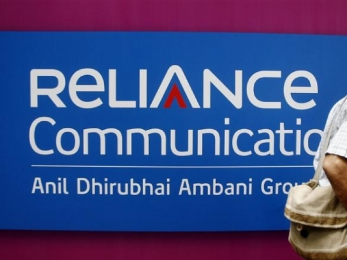 RCom, arms move NCLAT to halt insolvency proceedings against them