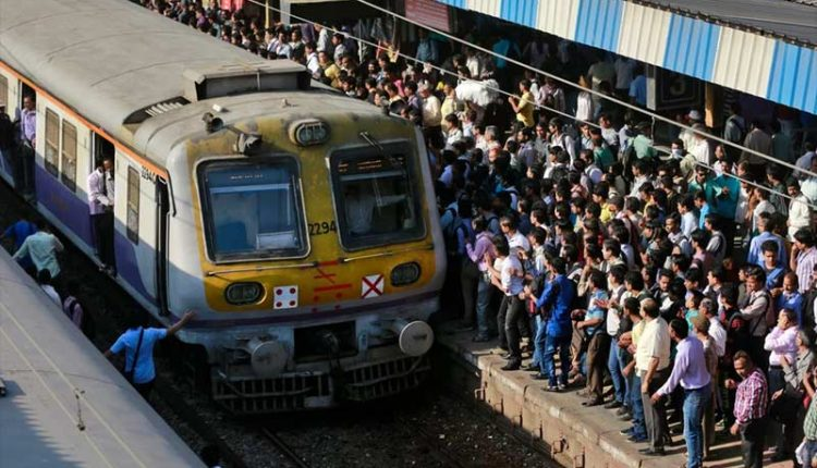 IRCTC: New Scheme For Indian Railways' Waiting List Passengers; All You Need To Know