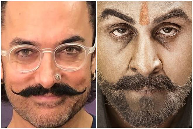 Sanjay Dutt biopic Sanju: Finally, Aamir Khan reveals why he refused to play role of Sunil Dutt