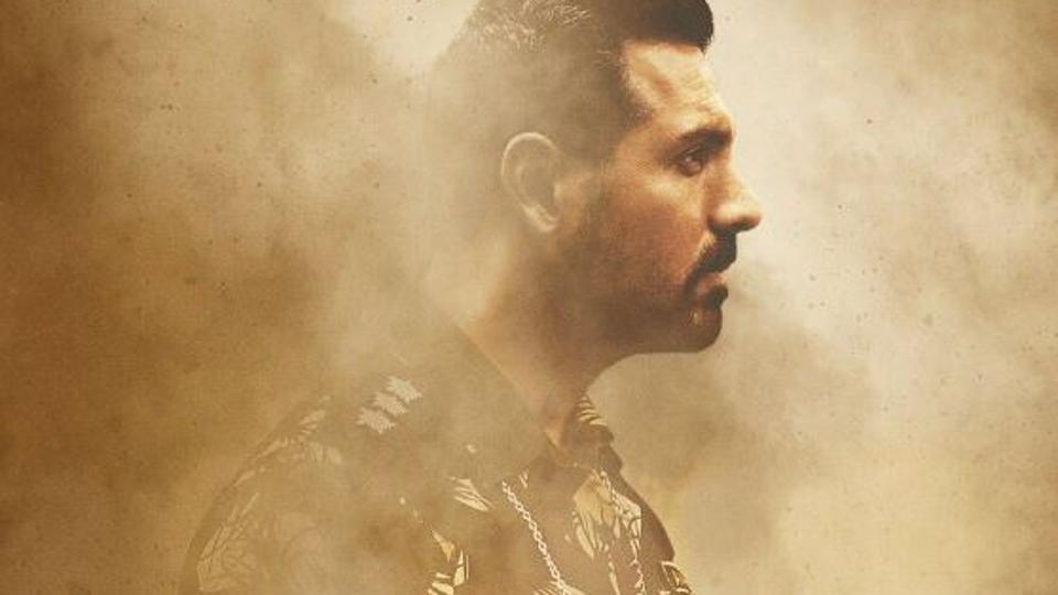 Here's the real story behind John Abraham's Parmanu The Story Of Pokhran