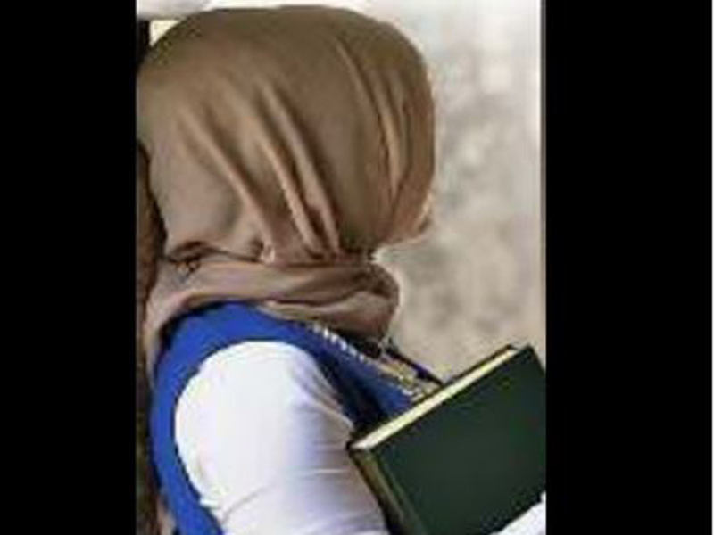 Hijab Row: Bhiwandi college barring student over headscarf is plain wrong