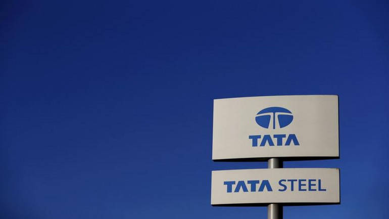 Tata Steel Vs JSW Steel: A cat-mouse race to the top