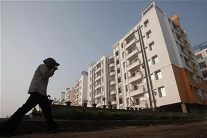 Good news for homebuyers! To be treated at par with banks, financial creditors as Cabinet OKs changes to IBC