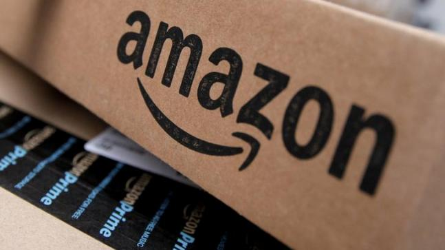 Amazon now banning people who return too many items from shopping on its site