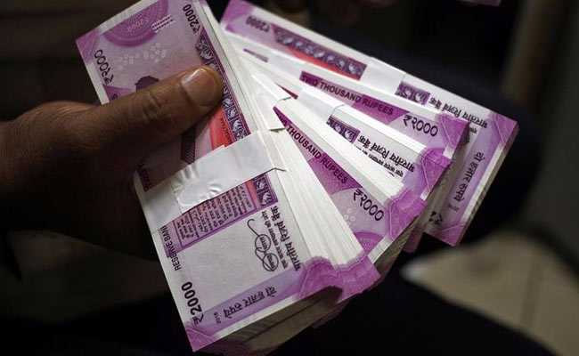 Rupee Not Far From All-Time Low. It Could Fall To 70 Per Dollar