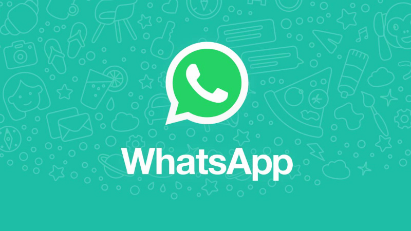 WhatsApp for iPhone Reportedly Gets Group Audio Calls; Android Users Receive Option to Select All Chats