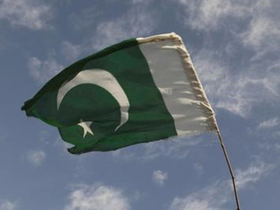 Pak Army summons former ISI head over book co-authored with ex-RAW chief