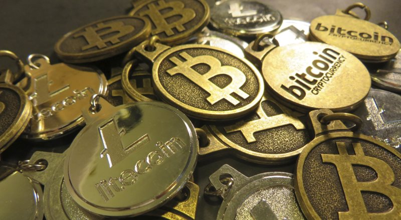 Bitcoin Trader in South Africa Vanishes With $80 Million Haul