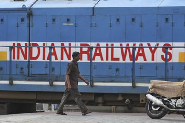 IRCTC next-gen e-ticketing website revamped! 10 new features every Indian Railways passenger will cheer