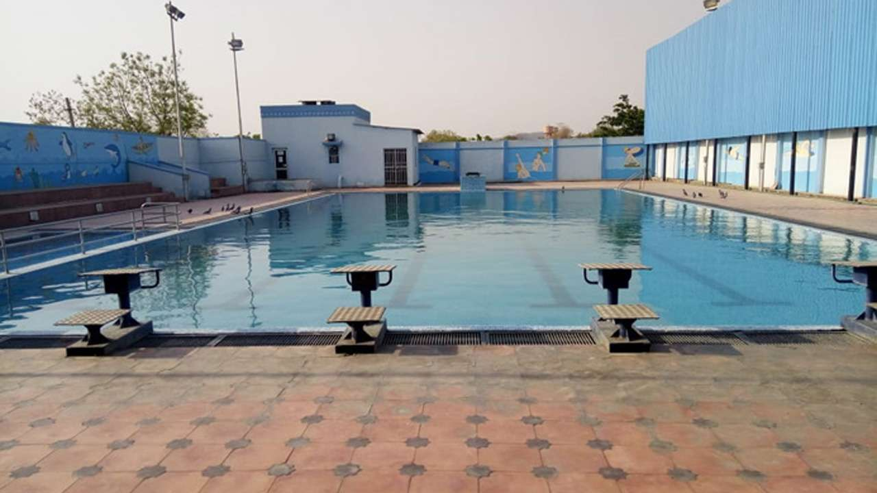 Teenager drowns in Rajasthan Police Academy swimming pool