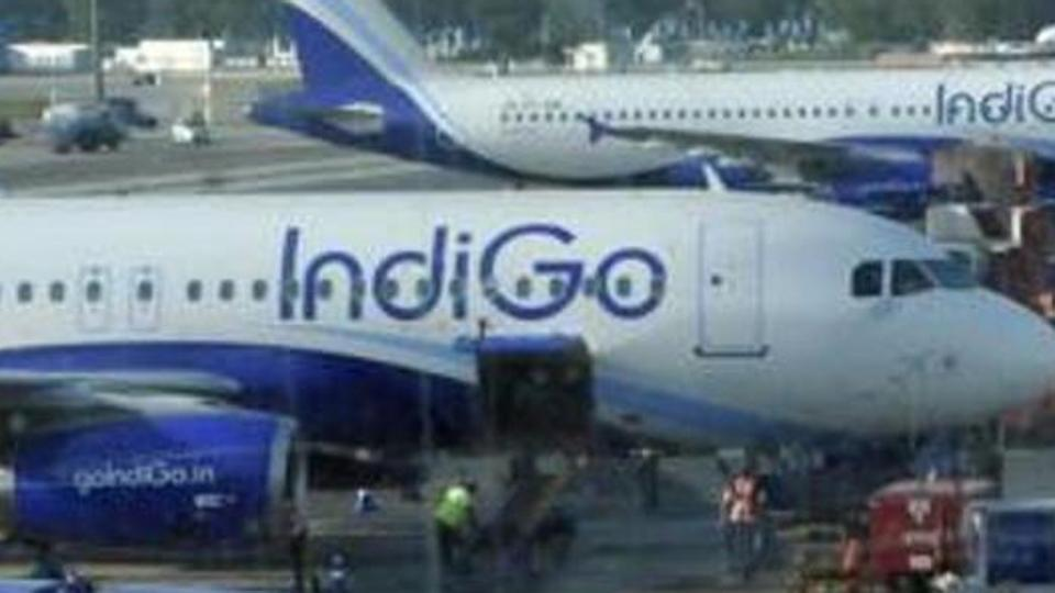 IndiGo fares to rise as airline to levy up to Rs 400 fuel surcharge per passenger