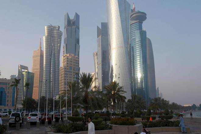 Want to move to Qatar? Gulf state backs permanent residency law for foreigners