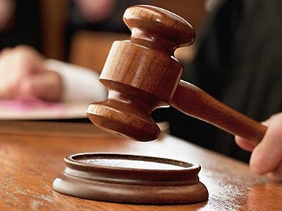 J&K sex scandal: Ex-DIG BSF, Ex-DSP among five found guilty