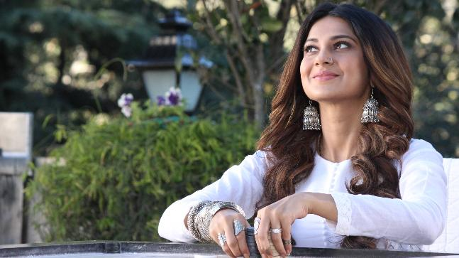 6 reasons Jennifer Winget is the undisputed queen of Indian TV