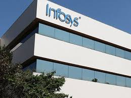 Infosys completes acquisition of US-based Wongdoody