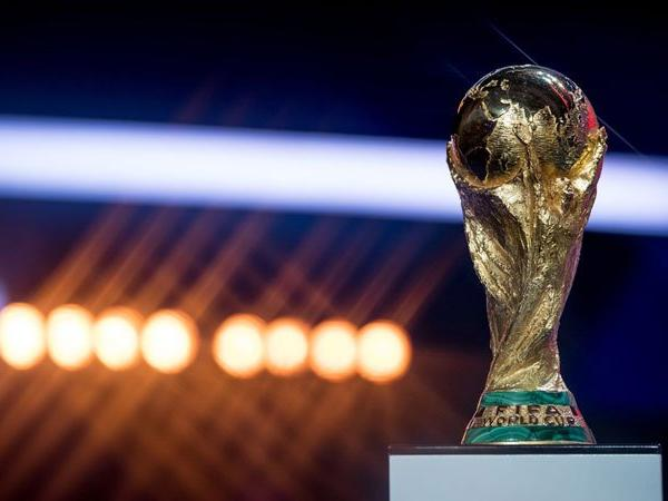 FIFA World Cup 2018, Russia: Full Schedule, Teams, Groups, Match Timings in IST, Telecast in India